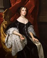Catherine of Braganza, a Forgotten Queen - History of ...