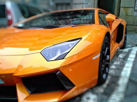 There are a number of considerations you should weigh when deciding whether to invest. Should You Buy That New Car or Invest in Bitcoin? » NullTX