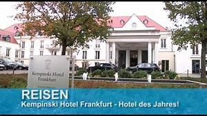 Bliss Hotel Frankfurt : kempinski frankfurt ist hotel des jahres tv touristiknews und ~ Orissabook.com Haus und Dekorationen