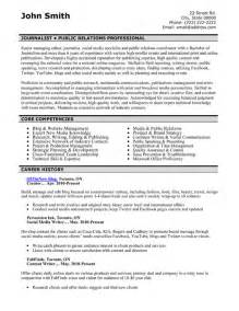 professional writing resume exles pay to write geology resume