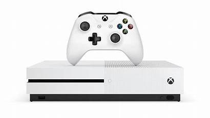 Xbox Console Controller Redesign Things Horizontal Right