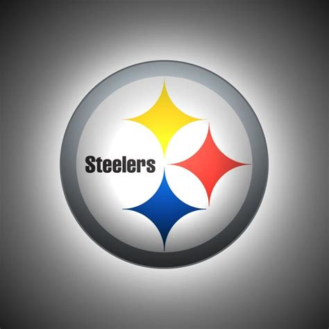 pittsburgh steelers wallpapers full hd pictures