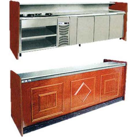 location bar meuble frigorifique cuisine kiloutou