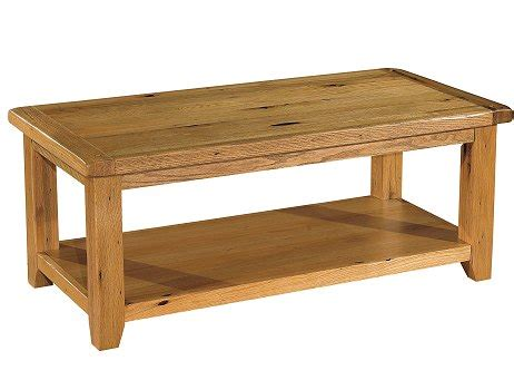 exle to build a coffee table easy to make coffee