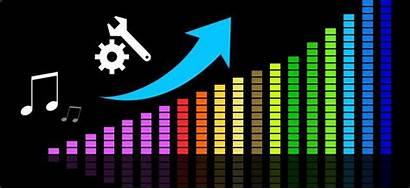 Audio Volume Speaker Aumentar Pc Como Optimizador