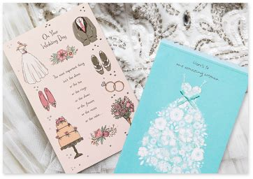 what to write in bridal shower card what to write in bridal shower thank you cards american