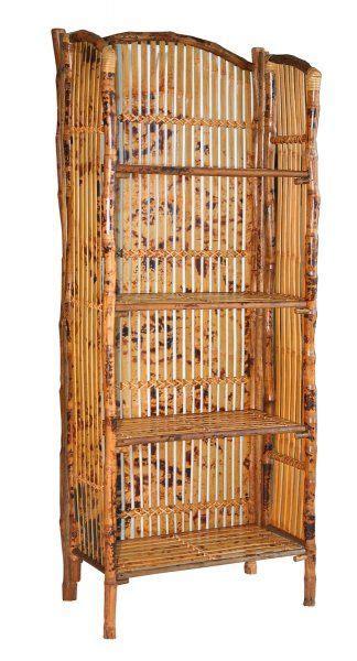 Folding Etagere by Folding Etagere Shelf By Kenian Imports La C 244 Te Vif