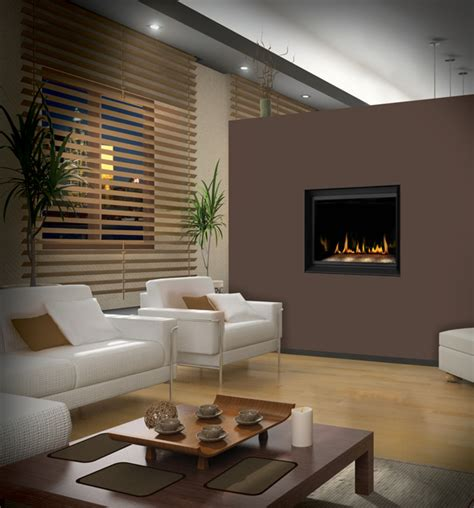 50 Bedroom Fireplace Ideas Fill Your Nights With Warmth