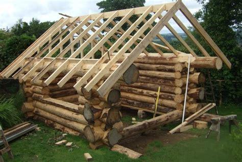 gartenhaus selber bauen holz anleitung gartenhaus gartenhaus holz selber bauen anleitung gartenhaus dach gartenhaus hauben skizze