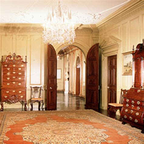 diplomatic reception rooms private   coffee