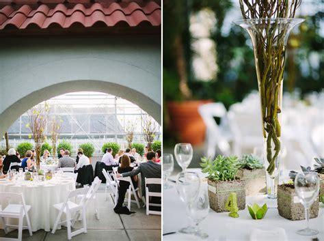roger williams botanical garden wedding