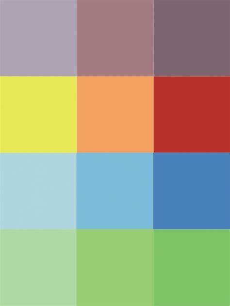couleur peinture cuisine tendance cuisine carrelage cuisine comment choisir