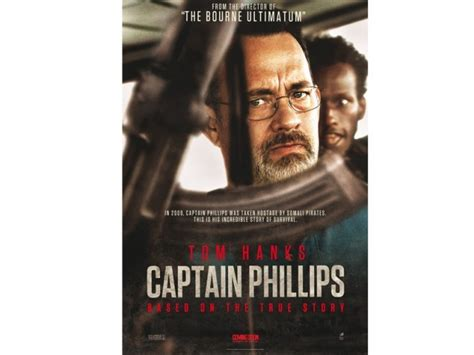 captain phillips wallpapers