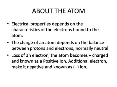 Draw Electric Circuit For Studying Ohm's Law