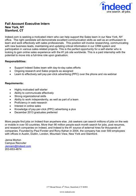 Resume Writing Template by Cv Template Indeed 1 Cv Template Resume Exles