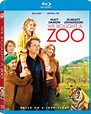 We Bought a Zoo DVD Release Date April 3, 2012