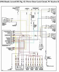 1999 Honda Civic Push To Start Wiring Diagram   45 Wiring