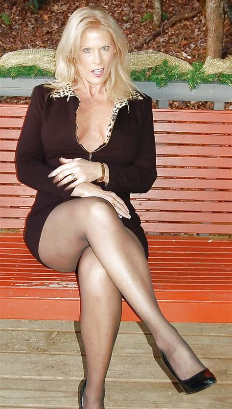 mature porn photos matire pantyhose from jimmy 9