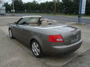 Audi A4 2006 : 2006 audi a4 1 8 turbo convertible salvage for sale ~ Medecine-chirurgie-esthetiques.com Avis de Voitures