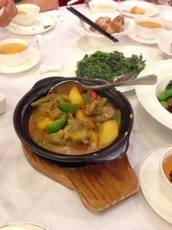 jade garden restaurant jade garden restaurant 홍콩 레스토랑 리뷰 트립어드바이저
