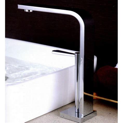 mitigeur haut vasque 224 poser robinet vasque 224 poser robinet haut vasque 224 poser rue du bain