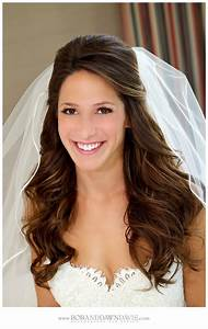 Bridal Hair Makeup RC Beauty Chicago