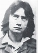 A last, powerful interview with Gerry Conlon: 'There are ...