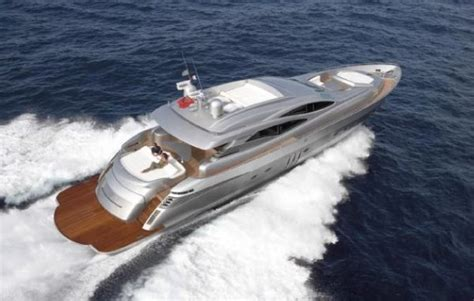 Boat Repossession Auctions Australia by Whitehall Boat Plans Small Wooden Boats For Sale