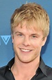 Graham Rogers | Biography, Movie Highlights and Photos ...