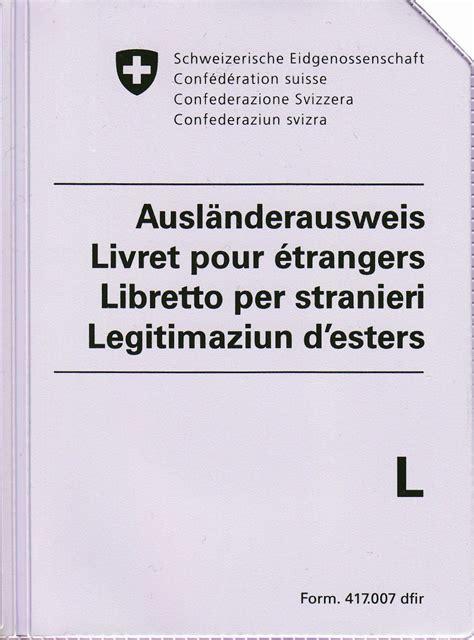 auslaenderausweis wikipedia