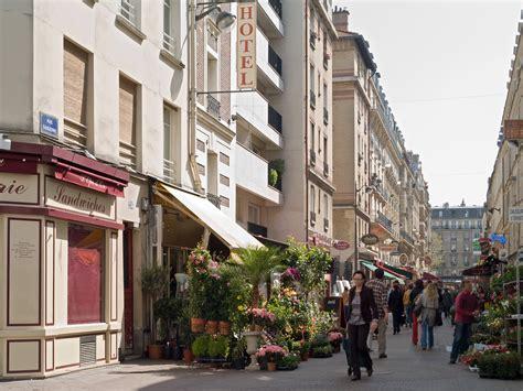file rue daguerre jpg wikimedia commons