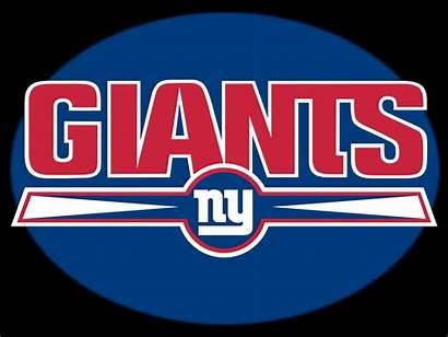 Giants York Clipart Ny Nfl Clip Logos