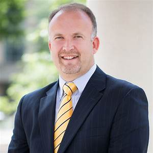 Marquette names new executive vice president for ...