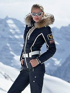 Best 25+ Ski wear ideas on Pinterest | Ski fashion Ski outfits and Apres ski fashion