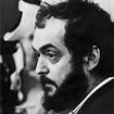 Stanley Kubrick - Director, Screenwriter, Producer - Biography