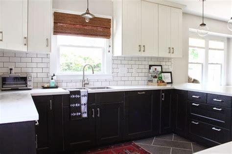 kitchen renovation sources cost breakdown danks  honey