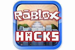 roblox-hacks-lokiesguide