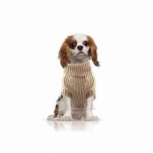 Milk And Pepper : pull pour chien de luxe habit pour chien tikal milk and pepper ~ Orissabook.com Haus und Dekorationen