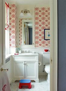 26 Best Bathroom Subway Tile Images On Pinterest Art