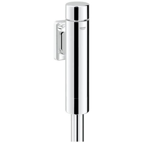 wc spülkasten aufputz flach grohe rondo a s drucksp 252 ler f 252 r wc mit vorabsperrung megabad