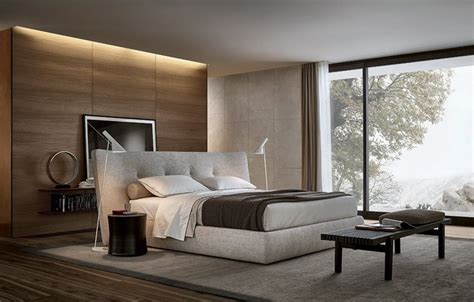 rever de chambre bedroom furniture 4 wonderful beds by poliform bedroom