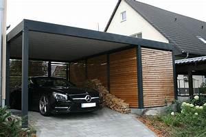 Vordach Bausatz Stahl : carport holz preise ed32 hitoiro ~ Whattoseeinmadrid.com Haus und Dekorationen