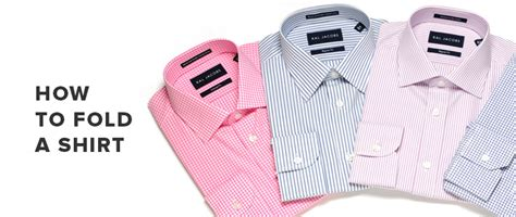 how to fold a shirt fold shirt t shirts design concept