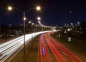 Smart Street Lighting To Reach 73 Million Installed Units By 2026