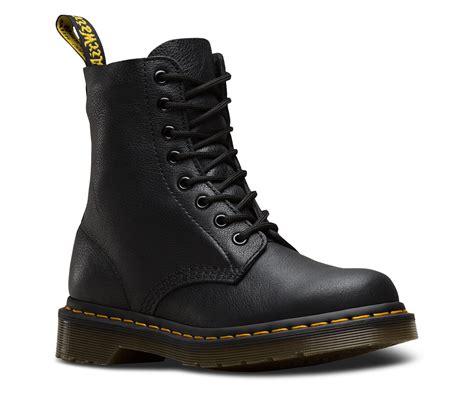 pascal virginia boots pour femme site officiel dr martens france