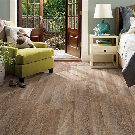 shaw floors harwich     mm luxury vinyl plank