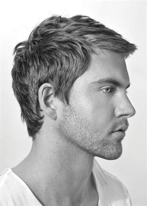 80s Mens Hairstyles by Top 15 Photo 80 S Era Hairstyles Hairstyles For