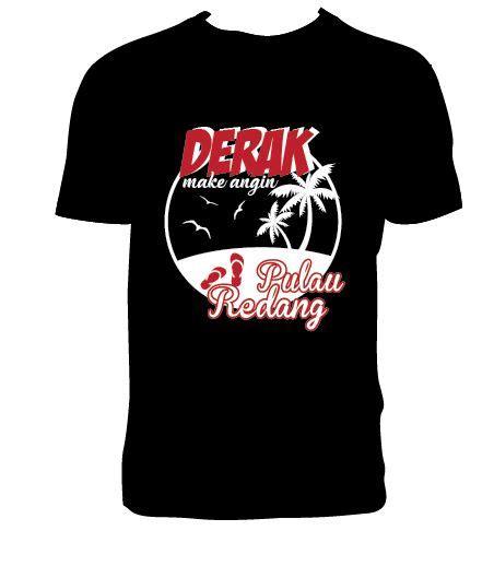 Tshirt Hopple Murah t shirt printing murah di kelantan cetak baju familyday