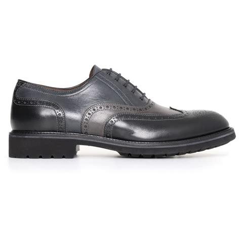scarpe uomo nero giardini nero giardini uomo scarpa bassa multi a705272u 100