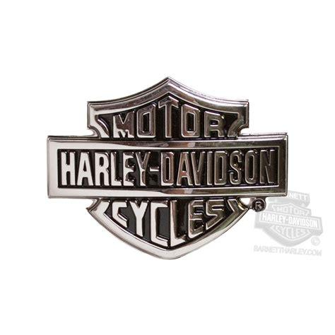 harley davidson pub harley davidson bar and shield logo 1001 health care logos
